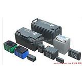 绿润回收回收电池广州回收电池