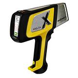 手持式RoHS检测仪 DP0-6500