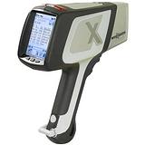手持式环境重金属分析仪 DPO-4050