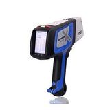 手持合金分析仪DE2000