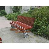 户外园林座椅,公园休闲座椅