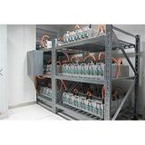 禅城电池回收,广州益夫回收,ups蓄电池回收