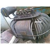 增城变压器回收,广州益夫回收,变压器发电机买卖