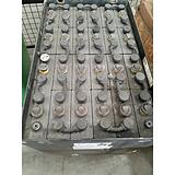 机柜电池回收萝岗电池回收广州益夫回收图