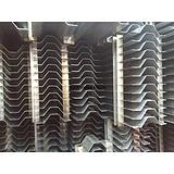 华强c型不锈钢除雾器,旋流板除雾器,脱硫塔除雾器厂家直销