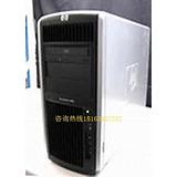 HP Workstation c8000工作站低价销售