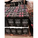 铅酸电池回收_白云电池回收_广州益夫回收多图