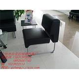 恒吉家具厂,拉萨办公室家具,主管桌办公室家具
