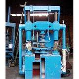 大丰小型蜂窝煤机浓缩精品小型蜂窝煤机结构原理