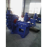 65ZJIA30 中沃 ZJ渣浆泵轴承箱