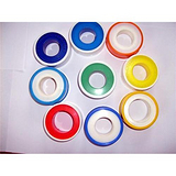 从化塑料王薄膜东泓科技塑料王薄膜质量