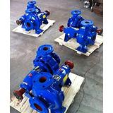 IS8050315A 中沃 耐磨性化工离心泵