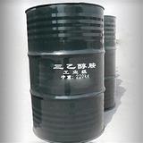 乙二醇苯醚沸点莱芜乙二醇苯醚恒宇化工各种溶剂批发图