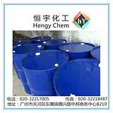 达州乙二醇苯醚恒宇化工各种溶剂批发乙二醇苯醚价格