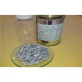 孝感铝粉生产厂专业铝粉铝银浆生产金属铝粉生产厂家
