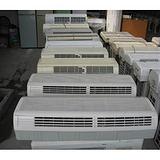 荔湾区废旧空调回收展华回收废旧空调回收站