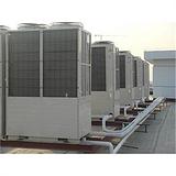 展华回收中央空调回收专业中央空调回收