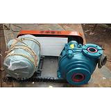 亨通6/4C-AH渣浆泵/河北安海水泵