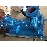 IS泵销售/河北安海水泵