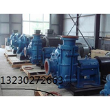 靖江ZM渣浆泵/河北安海水泵