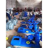工业IS50-32-160水泵/河北安海水泵