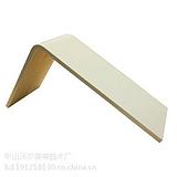 弯曲木家具配件,餐厅椅子胶合板,品质保证