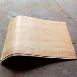 火爆热卖弯曲木会议桌的,曲木压弯,品质保证