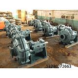 保定ZJ泵/河北安海水泵