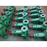 亨通IS100-160离心泵/河北安海水泵