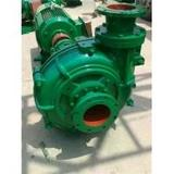 ZGB泵销售/河北安海水泵
