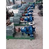IH100-80-160化工泵厂家/河北安海水泵
