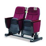 天津体育馆礼堂椅图片 体育馆礼堂椅价格 体育馆礼堂椅高度