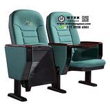 天津影剧院礼堂椅定做 天津影剧院礼堂椅哪有卖的