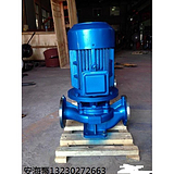 上海ISG100-160水泵/河北安海水泵