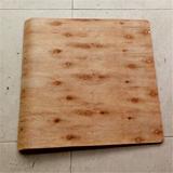 家具专用弯板加工,时尚桌椅弯板,弯曲木异形定制