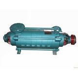 安国D25-50x9型多级离心泵/安海水泵