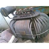 东莞变压器拆除广州益夫回收拆除回收大型设备