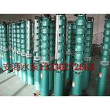 河北QJ潜水泵厂家/安海水泵