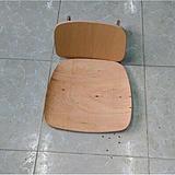 经久耐用,曲木休闲椅子,椅子座板,背板,弯曲木加工