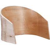 大量出售多层板,曲木加工弯板,高档曲木会议椅定制