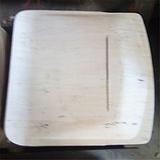 设计新颖,各种异形弯板加工,木制品定制,弯曲木胶合板