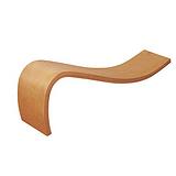热销弯曲木板,曲木弯板,物超所值
