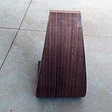 专业加工曲木欧式成套家具配件,弯曲木异形板定制