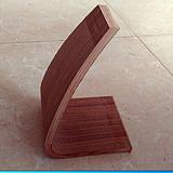 质量过硬,弯曲木椅板,椭圆弯曲木加工,异形弯板定制