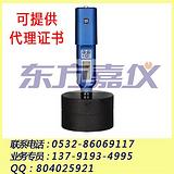里氏硬度计,北京时代TIME,里氏硬度计型号5330