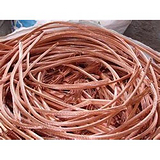 深圳回收电缆展华回收回收电缆电线