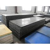内蒙古高分子聚乙烯板,盛兴橡塑,耐磨高分子聚乙烯板