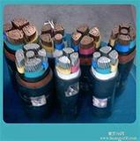 废旧电缆回收价格南海废旧电缆回收展华回收多图