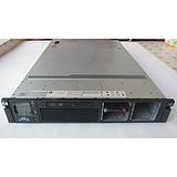 HP rx2800 i2二手整机处理