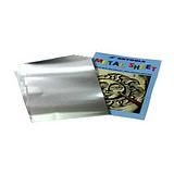 章丘金属颜料铝银粉_马鞍山油墨用铝银浆_胶印油墨用铝银浆